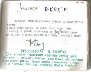 ii-kronika-064