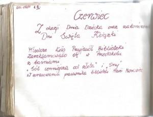 ii-kronika-065