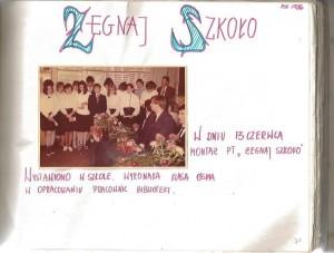 ii-kronika-066