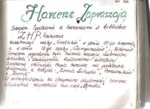 ii-kronika-068