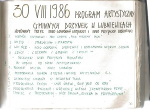 ii-kronika-069