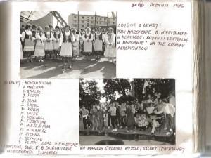 ii-kronika-077