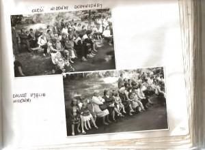ii-kronika-079