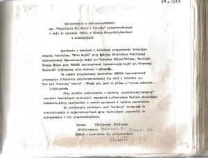 ii-kronika-089
