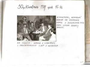 ii-kronika-108