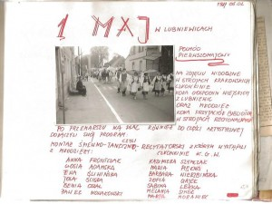 ii-kronika-111