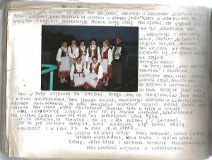 ii-kronika-123