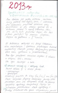 iii-kronika-021