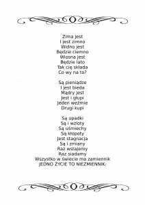 Wiersz 7